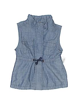 Old Navy Vest Size 2T