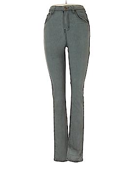 Mink Pink Jeans Size XS