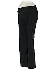 Liz Lange Maternity for Target Women Dress Pants Size 2 (Maternity)