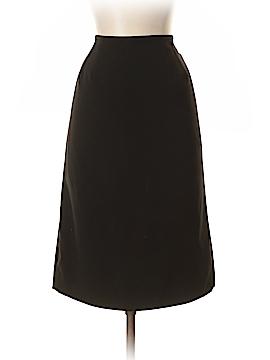 Levine Classics Casual Skirt Size 2