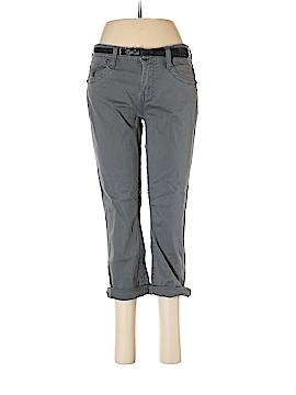Unionbay Jeans Size 7
