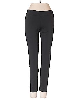 BCBGeneration Active Pants Size XS