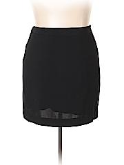 Apostrophe Women Casual Skirt Size 18 (Plus)