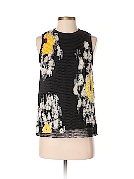 Sachin + Babi Sweater Vest Size 4