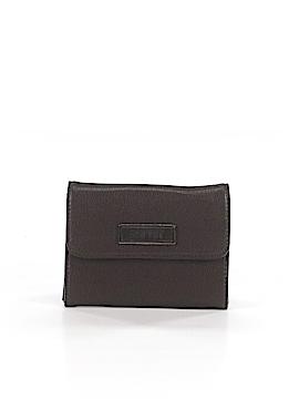 Esprit Wallet One Size