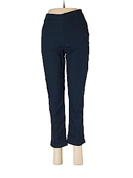 Adam Levine Jeans Size 9/10