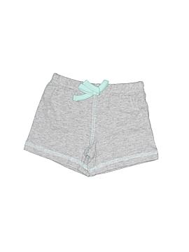 BabyGear Shorts Size 0-3 mo