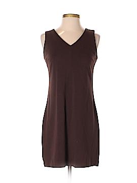 NY&Co Casual Dress Size S