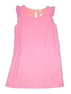 Cherokee Dress Size 10