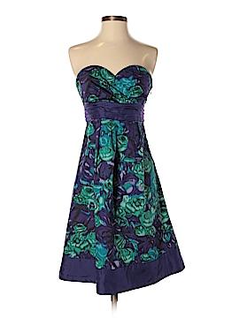 Moulinette Soeurs Cocktail Dress Size 2
