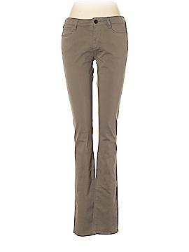 Comptoir des Cotonniers Jeans Size 38 (FR)