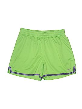 Nike Athletic Shorts Size 8-10