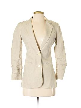 MICHAEL Michael Kors Blazer Size 0