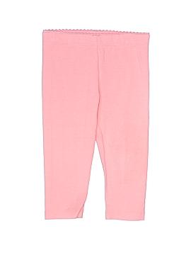 Tea Casual Pants Size 3T