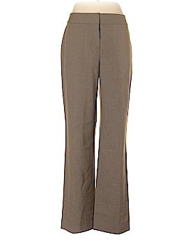 Tahari by ASL Dress Pants Size 12