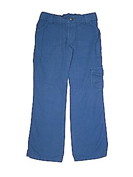 Charlie Rocket Cargo Pants Size 7