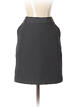 G2000 Casual Skirt 30 Waist