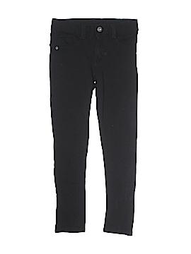 Paper Denim & Cloth Casual Pants Size 7