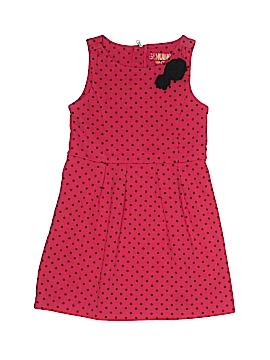 Genuine Girl Dress Size 3T
