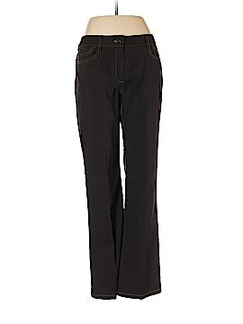 Etcetera Jeans Size 6