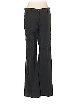J.Lindeberg Casual Pants 29 Waist