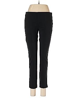 Ecru Dress Pants Size M