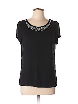 Covington Short Sleeve Top Size XL (Petite)
