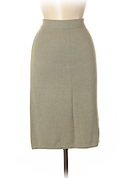 Spiegel Casual Skirt Size M