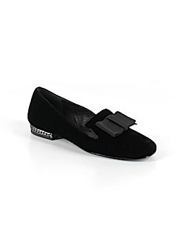 Fs/ny Flats Size 7