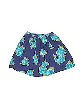 Lands' End Skirt Size 6