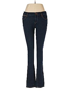Superdry Jeans 29 Waist