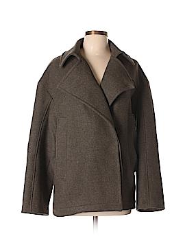 Reed Krakoff Wool Coat Size L
