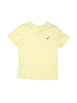 Nautica Short Sleeve T-Shirt Size 2T