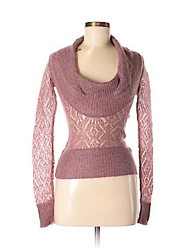 Jill Stuart Pullover Sweater Size XS
