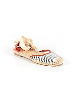 Joie Flats Size 37.5 (EU)