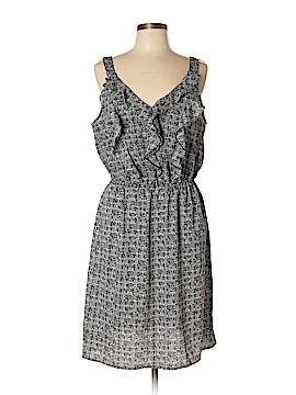 Mossimo Casual Dress Size L