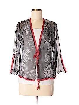 HARARI Kimono Size M
