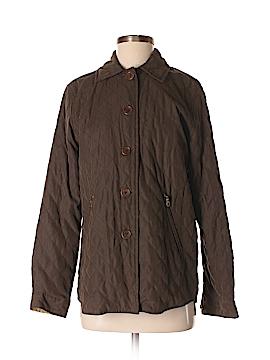 Faconnable Jacket Size XS