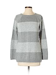 Calvin Klein Women Pullover Sweater Size S