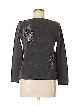 Rafael Pullover Sweater Size S
