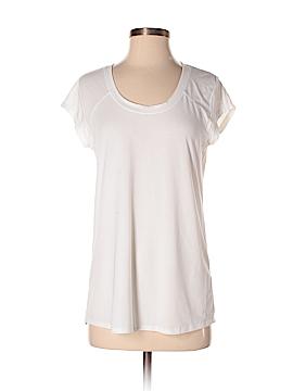 Zella Active T-Shirt Size S (Petite)