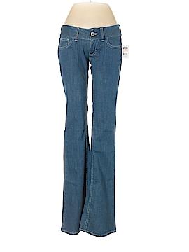 Vans Jeans Size 1