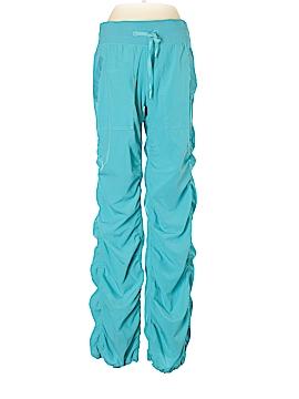 Kyodan Active Pants Size P - Sm