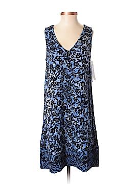 Blue Ginger Casual Dress Size XXS