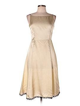 Prada Cocktail Dress Size 42 (IT)