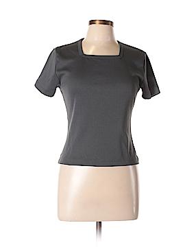 NYC Short Sleeve T-Shirt Size L