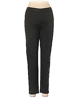 10 Crosby Derek Lam Casual Pants Size 6