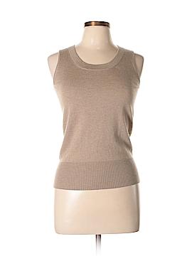 Max Mara Pullover Sweater Size M