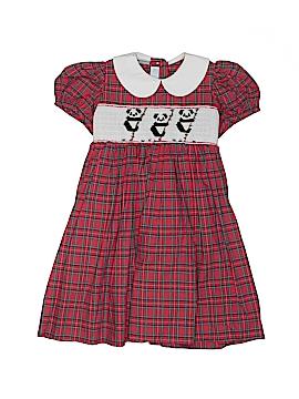 Vive La Fete Dress Size 3