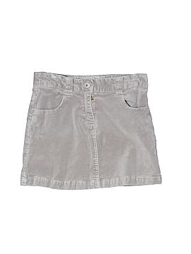 Cfk Skirt Size 8